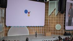 Google I/O showed that the future of Android is less Android more Assistant Android Features, Windows Software, Galaxy Note 10, New Tricks, New Technology, Art Google, Android Apps, Mobile App, El Salvador