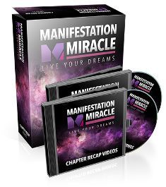 Manifestation Miracle PDF Free Download. The Manifestation Miracle pdf download is a life changing digital product that has been developed to help you start achieving your long term dream without having to do as much work as you've been previously doing. Unleash the potentials you need to start using to make multiple streams of income through the help of the Manifestation pdf download and never return to that slum again. The secret you are goin