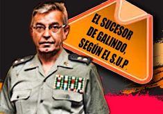 """""""Estamos yendo puerta por puerta"""". La frase es del coronel de la Guardia Civil Manuel Sánchez Corbí, y va dirigida a los votantes del 1º de octubre, especialmente a aquellos que grabaro…"""