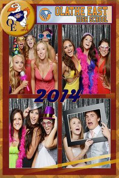 Wedding Photo Booth Template Fun Vintage Photobooth Rentals In