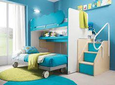 Turquesa con verde manzana !! Combina acolchado, alfombra, paredes y detalles en estos colores.  Te ayudamos?