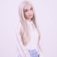 Twitter + snapchat: thatpoppy YouTube.com/Poppy