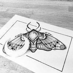 That's a wrap on this one ! Cards ordered #art #flash #design #tattooflash #neotraditional #neotraditionaltattoo #greyspit #allspit #spitshade #moth #tattoo #tattoodesign #flash #art #draw #moth #moon #jewel #art #watercolor #tattoolife #jerseycity #jerseycitynj #jerseycityart #nj #njtattoo #njart #newjersey #bodyandsouljc #bodyartsouljc