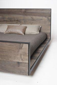 TodVon :: Tod Von Mertens Furniture Design and Production