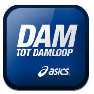 De inschrijving van de Dam tot Damloop is een wedstrijd op zich. Zorg dat jij een startbewijs hebt en zit zaterdag 11 april klaar voor de start van de inschrijving.