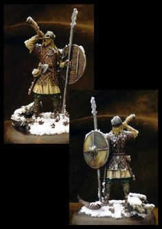 Viking, 9-10 cc