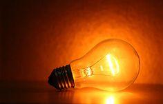 🌋 درس علماء فرنسيون تأثير الضوء البرتقالي في نشاط الإنسان☬ وتوصلوا إلى أنه يؤثر إيجابياً كمنشط ☬ إضافة إلى أنه يحفز الدماغ في منطقتي اليقظة والتركيز . 🌋 شارك في هذه الدراسة 16 متطوعاً خضعوا إلى اخ…