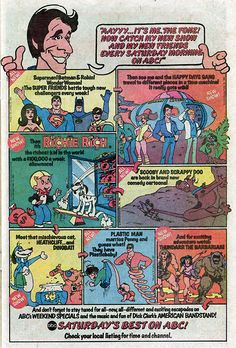 1000 images about saturday morning cartoon ads on pinterest saturday morning cartoons. Black Bedroom Furniture Sets. Home Design Ideas