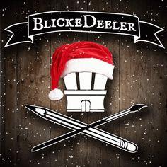 Hiermit wünschen wir unseren Freunden, Kunden und Zulieferern schon mal ein entspanntes Weihnachtsfest im Kreise ihrer Lieben.  Frohe Weihnachten - Merry XMAS - Gezur Krislinjden - Nollaig Shona Dhuit - Buone Feste Natalizie - メリークリスマス - Maligayan Pasko - God Jul - Feliz Natal - Zalig Kerstfeest - Feliz Navidad - Prejeme Vam Vesele Vanoce a stastny Novy Rok - Noeliniz kutlu olsun - Поздравляю с Новым годом и Рождеством - Nollaig Shona Dhuit - Glædelig Jul