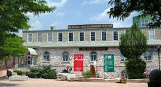 New Hampshire Historical Society's museum - Museum of New Hampshire History,        6 Eagle Square,      Concord, NH 03301,      (603) 228-6688,      Admission to museum is free with pass. Also includes admission to research library at 30 Park Street in Concord.  Pass must be returned to the library.