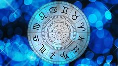 Daily horoscope for October Your star sign reading, astrology and zodiac forecast September Horoscope, Weekly Horoscope, Astrology Meaning, Vedic Astrology, Moon In Leo, Leo Star, Astrology Predictions, Taurus And Gemini, Fire Signs