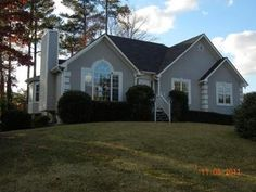 Hud home for sale under 150,000.    http://searchallproperties.com/listings/924769/5005-Spice-Garden-L%3Cbr%3EWoodstock--GA