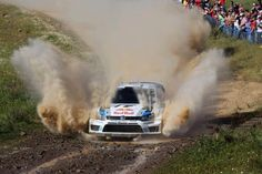 From breaking news to the latest in entertainment, sports and politics, get the full story with all the live commentary. Vw Motorsport, Rallye Wrc, Rally Drivers, Polo R, Volkswagen Polo, Vw Parts, Rally Raid, Motosport, Car And Driver