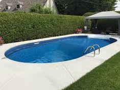 You need to do pool renovation once in a while. Pool renovation is done to improve the aesthetics and also make the pool efficient. For pool renovation, you need to make sure that you look for a go… Ford, Outdoor Decor, Home Decor, Decoration Home, Room Decor, Home Interior Design, Home Decoration, Interior Design