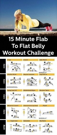 Flab To Flat Belly Workout Challenge Flab To Flat Belly Workout Challenge Franziska Widmann Workouts Belly Challenge Flab Flat Workout Flab To nbsp hellip challenge flat belly Fitness Herausforderungen, Bikini Fitness, Fitness Workouts, Fitness Tracker, Physical Fitness, Fitness Watch, Fitness Classes, Fitness Quotes, Health Fitness