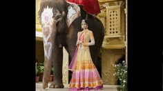 Bridal Lehenga | Buy Wedding Lehenga Online | Designer Lehenga choli | S...