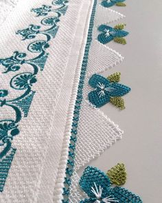 This post was discovered by Ba Needle Lace, Elsa, Diy And Crafts, Embroidery, Quilts, Blanket, Cool Stuff, Sewing, Crochet