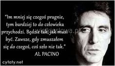 Al Pacino, Humor, Hollywood, Art, Quotes, Art Background, Humour, Kunst, Funny Photos