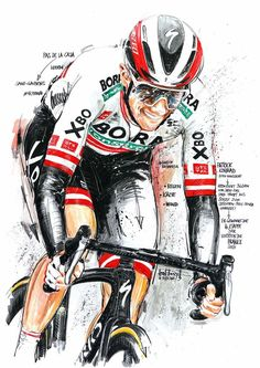 Band Of Brothers, Cycling Art, Mlb, Soccer, Comic Books, Comics, Spin, Illustration, Sports