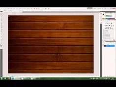 ▶ How to do a bump map in photoshop - YouTube