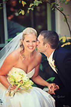 Wedding photo Ideas and modeling