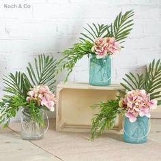 54 Best Koch Co Australia Images Florist Supplies Wholesale