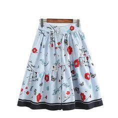 c48c6fbc67 11 Best Skirts images | Female fashion, Fashion women, Ladies fashion