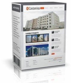 Ligue para o Síndico | Arquivo Excel com endereços, bairros e telefones de 10.000 condomínios de SP Capital