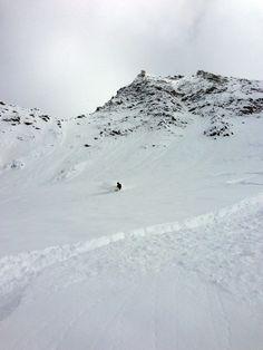 Powderchaser Sulden - Into the white Best Powder, Run Around, Italy, Snow, Adventure, Travel, Outdoor, Outdoors, Italia