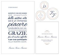 Tutti i dettagli che ho curato per il matrimonio di mio fratello Francesco. Come il portafedi che ho realizzato a mano con un prezioso tessuto.