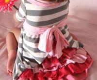 saty-pro-princeznu-ze-starych-tricek