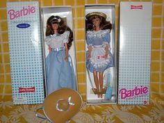Little Debbie Barbie   Collectors Weekly