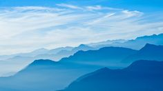 Blue mountain layers on R Wallpaper, Cool Iphone 6 Cases, Blue Mountain, Layers, Mountains, Facebook, Twitter, Google, Youtube