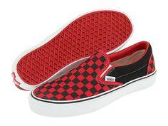 Vans Classic Slip-On™ Core Classics c11211ddb