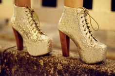 Want! ♥