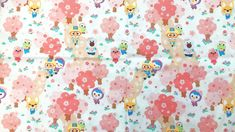 Little Red Hood, Am I In Love, Liberty Fabric, Waterproof Fabric, Red Riding Hood, Winnie The Pooh, Hello Kitty, Give It To Me, Cotton Fabric