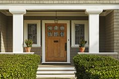 The Phoenix painting experts at Metzger's Painting Professional can help you with your Phoenix house painting and home renovation.