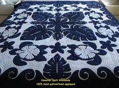 hawaiian quilt patterns에 대한 이미지 검색결과                                                                                                                                                                                 More