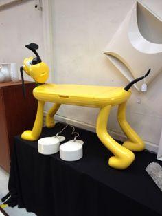 Pluto kinderbureau