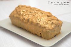 cake-praline-cacahuete-dulcey-de-michalak-1