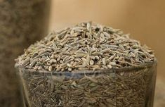 Dried Cumin (Jeera) Organic Powder (We create good healthy home made spices and edible items with air tight packing) Health Benefits Of Cumin, Health And Nutrition, Health Diet, Home Remedies For Hair, Herbal Cure, Spices And Herbs, Fett, Spice Things Up, How To Dry Basil