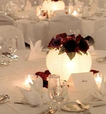 Bliss-bridal-weddings | Lighting