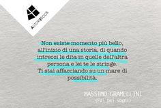 Gramellini - Fai bei sogni