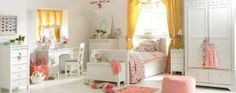 Benefits of using childrens white bedroom furniture for your child's room - Decorating ideas Bedroom Furniture Design, Furniture, Old Fashioned Kitchen, Childrens Bedroom Furniture, White Bedroom Furniture, Girls Bedroom Furniture, Chest Furniture, Childrens Bedrooms, Childrens Furniture