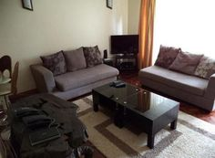 1 bedroom apartment flat to rent in upper hill for ksh 145 000 with web reference