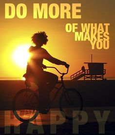 Enjoy Your Sport Life with Chooseandshop.com    #Riding #extreme
