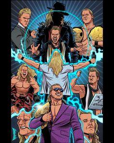 Wrestling Posters, Wrestling Wwe, Wwe Pictures, Eddie Guerrero, Black Comics, Wwe Wallpapers, Professional Wrestling, Wwe Superstars, Football