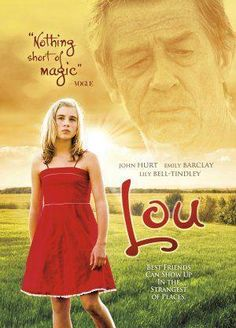 Lou (2010) - FilmAffinity