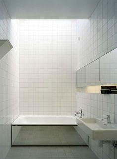 Экран под ванну: 17 великолепных идей / Домоседы