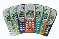 Nokia My first mobile phone when I was had an Aquarium cover. Mobiles, Right In The Childhood, Newest Smartphones, Cheap Cell Phones, Betty Boop Pictures, Call Me Maybe, Flip Phones, Old Phone, Cell Phone Accessories